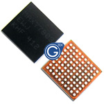 Samsung Galaxy S4 i9500 samll power ic 77803