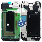 Samsung Galaxy S5 G900F LCD Frame