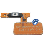 Samsung Galaxy S5 G900F,G900H power button flex