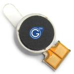 Samsung Galaxy S6 Edge SM-G925 Vibrator