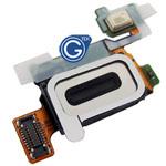 Samsung Galaxy S6 SM-G920F Speaker Flex