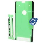 Samsung Galaxy S9 Plus SM-G965F LCD Frame Adhesive