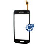 Samsung Galaxy Star Advance G350E Digitzer in Black