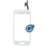 Samsung Galaxy Star Pro S7260 digitizer in white