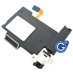 Samsung Galaxy Tab 4 SM-T530 T531 T535 loudspeaker unit left with earphone flex