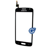 Samsung Galaxy Win Pro G3812 Digitizer in Black