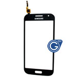 Samsung Galaxy Win i8550 i8552 Digitizer Dark Blue
