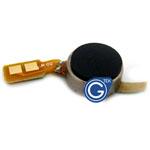 Samsung Galaxy Win i8552 Vibrator