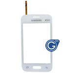 Samsung Galaxy Young 2 Duos G130,G130H,G130HN Digitizer in White