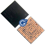 Samsung Galaxy S5 G900F Big Power ic  (PMC8974)