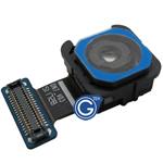Samsung J530 Rear Camera