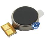 Samsung J530 Vibrator