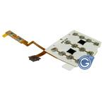 Samsung J708 keypad board
