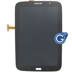 Samsung Galaxy Note 8.0 Wifi Version N5110 Complete LCD with Digitizer in Brown