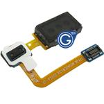 Samsung Galaxy Tab 3 7.0 P3200 Speaker Flex