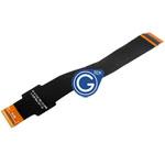 Samsung Galaxy Tab 3 10.1 P5200,P5210 LCD Flex
