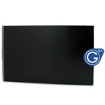 Samsung Galaxy Tab 8.9 P7300 LCD Module