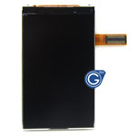 Samsung S5620 LCD version 3.2