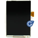 Samsung Galaxy Fame S6810,S6812c LCD
