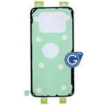 Samsung Galaxy S8 G950F Back Cover Adhesive