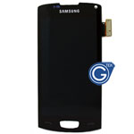 Samsung S8600 Wave 3 Complete LCD with Digitizer