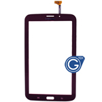 Samsung SM-T211,P3200 Digitizer in Red