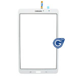 Samsung Galaxy Tab Pro 8.4 Wifi Version SM-T320 Digitizer in White