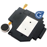 Samsung Galaxy Tab Pro 8.4 SM-T320 T321 T325 loudspeaker unit right with vibrator
