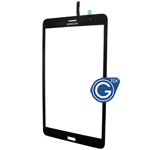 Samsung Galaxy Tab Pro 8.4 3G Version SM-T321,LTE Version SM-T325 Digitizer in Black