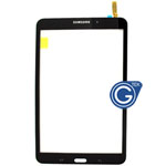 Samsung Galaxy Tab 4 8.0 Wifi Version SM-T330 Digitizer in Black