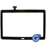 Samsung Galaxy Tab Pro 10.1 SM-T520 T521 T525 Digitizer in Black