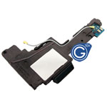 Samsung Galaxy Tab Pro 10.1 SM-T520 T521 T525 loudspeaker unit left with signal cable