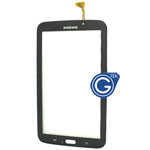 Samsung Galaxy Tab 3 7.0 WiFi Version SM-T210,P3210 Digitizer in Brown