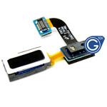 Samsung Galaxy Tab 3 8.0 T311 speaker flex