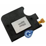 Samsung Galaxy Tab 3 8.0 T330 Loudspeaker unit
