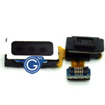 Samsung Galaxy S4 Mini i9195 Speaker flex