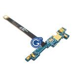 Samsung i500 mic flex