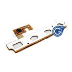 Samsung i500 sensor flex