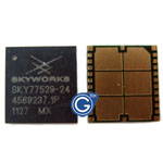 Samsung i9000 Galaxy S PA ic