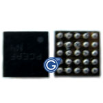 Samsung  Galaxy S i9000 charging ic (N4)