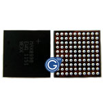 Samsung i9000 Power ic