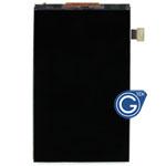 Samsung Galaxy Grand Neo i9060, Galaxy Grand Lite T9060 LCD Module
