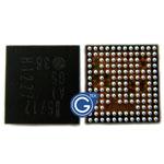 Samsung i9100 RF ic
