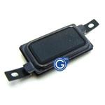 Samsung i9100 trackpad black