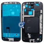 Samsung i9152 LCD Frame