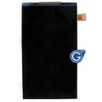 Samsung Galaxy Mega 5.8 i9152 LCD Module