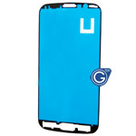 Samsung i9152 adhesive for lcd frame