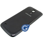 Samsung i9195 Galaxy S4 Mini battery cover black