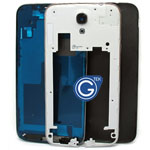Samsung Galaxy Mega 6.3 i9200 Housing in Black