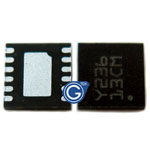 Samsung i9300 N7100 light ic